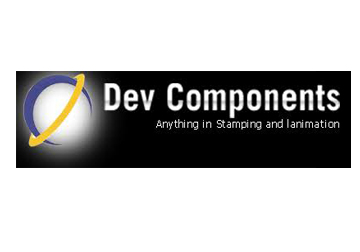 Dev Components
