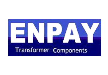 Enpay Transformer Components India Private Limited