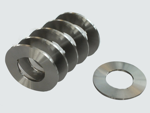 carbide slitting cutter manufacturers suppliers pune india