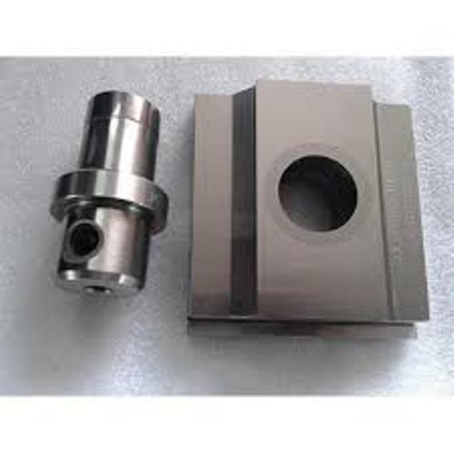 carbide punches manufacturers pune india