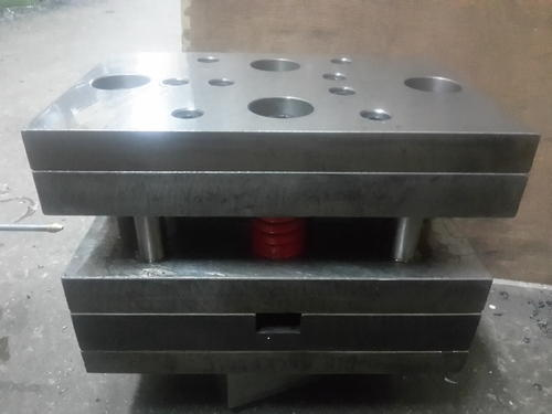 Punching dies manufacturer & suppliers